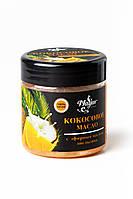 Кокосовое масло с эфирным маслом апельсина TM «Mayur», 140мл
