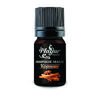 Эфирное масло корицы, TM Mayur