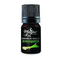 Эфирное масло лемонграсса, TM Mayur