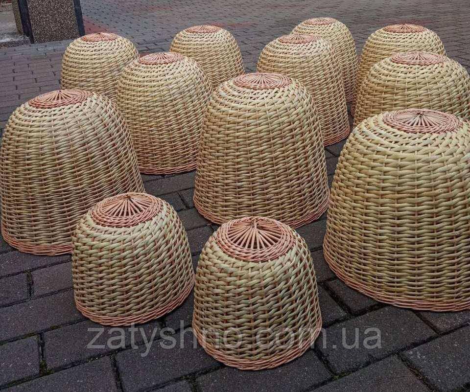 Набор плетеных люстер   светильник плетеный  плетеная люстры под размер