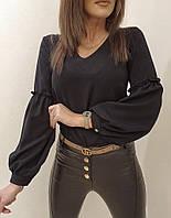Блузка женская СК100, фото 1