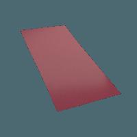 Гладкий лист, PEMA, Optimal - двухсторонний, 0,40