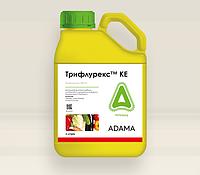 Гербіцид Трифлурекс™, к.е - 5 л | ADAMA