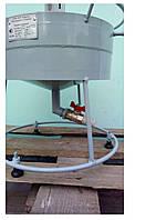 Мерник эталонный М1Р-100-01, разряд 1,возможна калибровка УкрЦСМ, фото 1