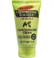 Крем для рук Palmer's с оливковым маслом
