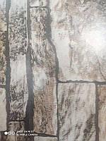 Гладкий лист, Камінь, PRINTECH, Optimal, 0,40