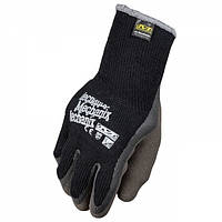 Перчатки Mechanix Wear Thermal Knit Glove, фото 1
