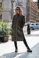 """Демисезонное женское  пальто """"Ралина"""" с 42-44, 44-46 размера"""