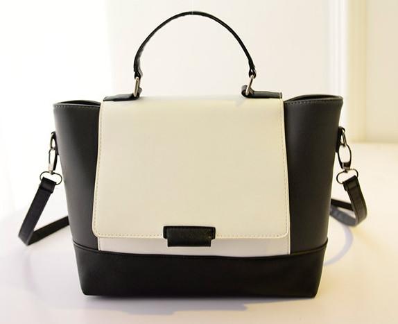 Деловая сумка. Современная сумка. Модная сумка. Женская сумка. Недорогая  сумка. Купить сумку. Код  КЕ71 7412850a902