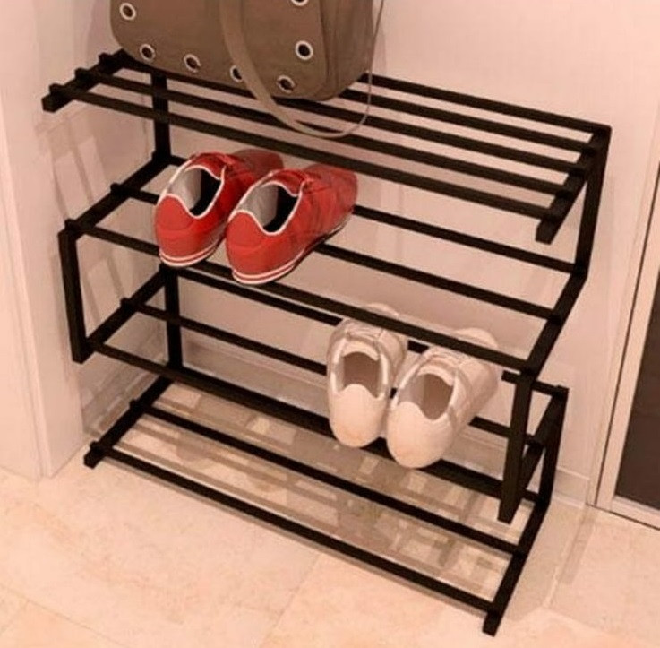 Підставка під взуття Loft-HoReCa