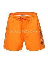 Мужские шорты Glo-Story, фото 2