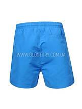 Мужские шорты Glo-Story, фото 3