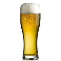 Набор бокалов для пива 500 мл PASABAHCE Pub 2шт