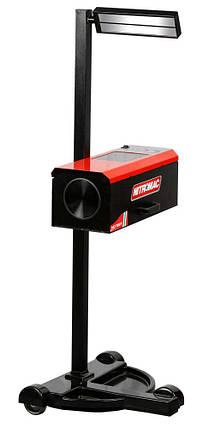 Прибор для регулировки света фар NitroMac, фото 2
