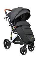 Summer baby sempre, дитячі коляски, коляска , трость чорний колір