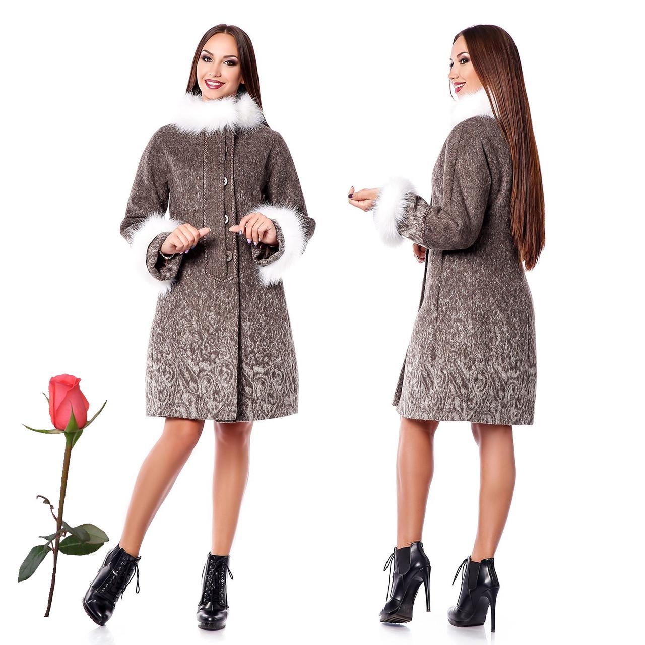 Итальянская женская верхняя одежда купить