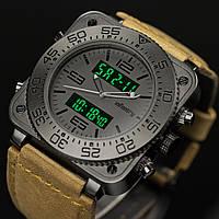 Мужские наручные часы INFANTRY Stryker