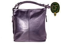 Итальянская кожаная сумка тоут BIP0-001