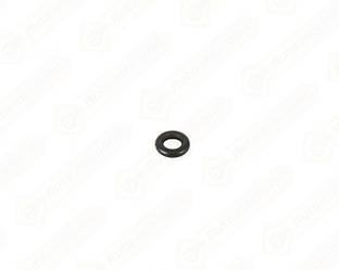 Прокладка форсунки (резиновое кольцо) на Renault Trafic II2006->2014 2.0dCi— Bosch - F00VP01003