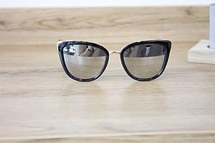Детские очки зеркальние 0431-3, фото 2