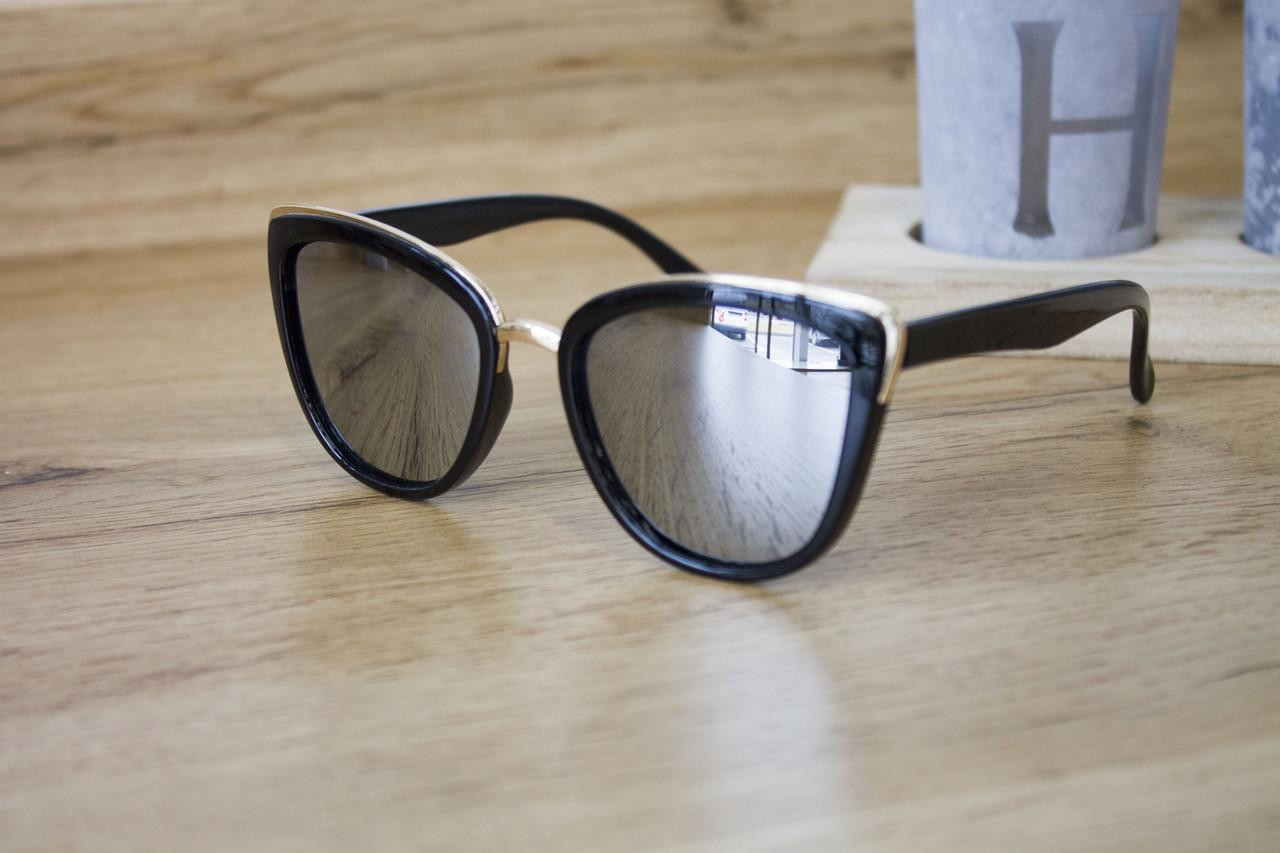 Детские очки зеркальние 0431-3