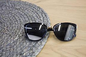 Детские очки зеркальние 0431-3, фото 3