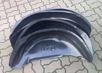 Подкрылки VW T4 передние или задние (2шт) (пр-во МЕГА ЛОКЕР)