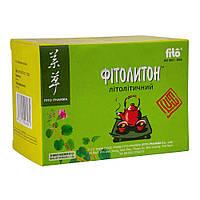 """Чай """"Фитолитон"""", FITO PHARMA"""