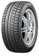 Шина 185/60 R14 82 S Bridgestone Blizzak VRX