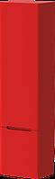 Пенал Ювента Tivoli 40x25x170 красный (TVP-190)