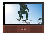 Відеодомофони Slinex Sonik 7