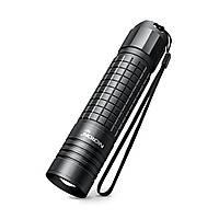 Фонарь мощный Nicron N81 700LM 5 режимов Zoom