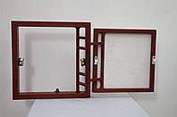 Ревизионные дверцы 300х300, фото 1