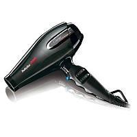 Професійний фен для волосся Babyliss Pro Caruso BAB6520RE 2400W