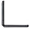 Смартфон Samsung Galaxy Z Flip 2020 8/256Gb Black (SM-F700) EU, фото 5