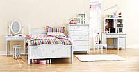 Детская спальня Виктория
