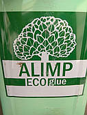 Мебельный клей ALIMP