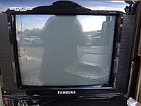 Телевизор телескоп Samsung 14 дюймов
