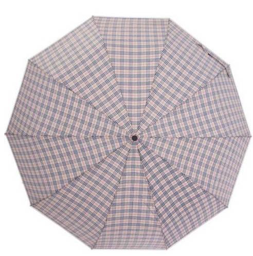 Милый женский зонт, автомат Like L-1619-1