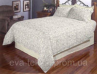 Постельное белье бязь голд двухспальное