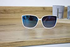 Детские очки белые 0466-5, фото 2