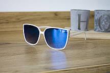 Детские очки белые 0466-5, фото 3