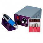 Фрезер Lina MM-2500 25000 об/хв KOD-Ф01683/L з набором насадок