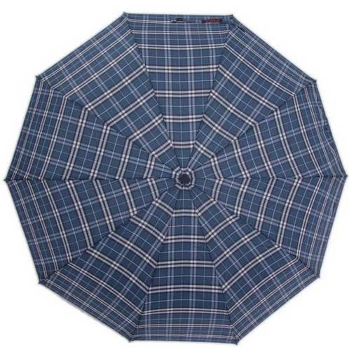 Стильный женский зонт, автомат Like L-1619-10