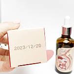 Сыворотка для лица с бифидобактериями Elizavecca Witch Piggy Hell-Pore, фото 4
