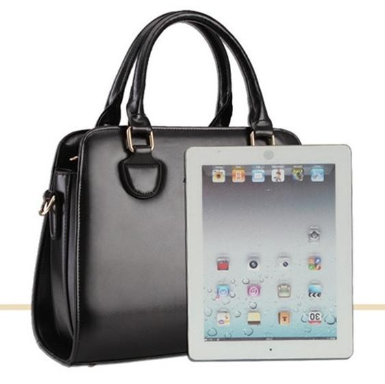 b3951af3706e PU · Классическая сумка. Стильная сумка. Женская сумка. Недорогая сумка. Интернет  магазин.