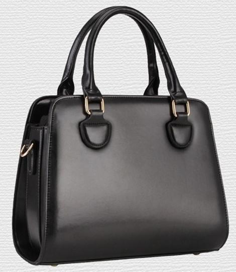 3a4165ae6001 PU Классическая сумка. Стильная сумка. Женская сумка. Недорогая сумка. Интернет  магазин.