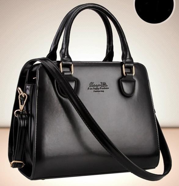 Классическая сумка. Стильная сумка. Женская сумка. Недорогая сумка. Интернет  магазин. PU 8724a667651