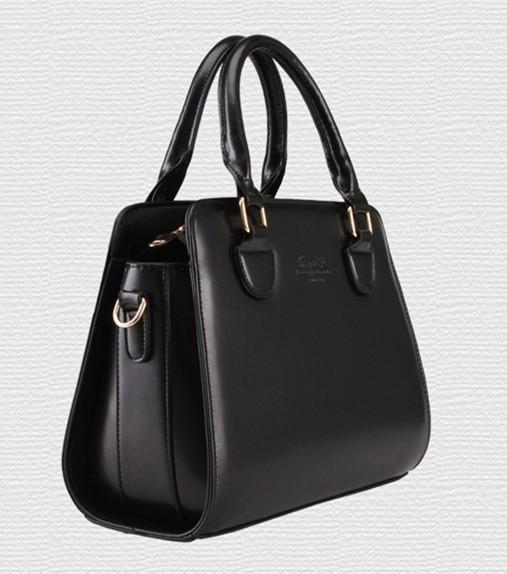 74e98fdec641 Классическая сумка. Стильная сумка. Женская сумка. Недорогая сумка. Интернет  магазин.