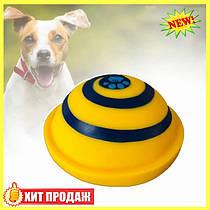 Игрушка для домашних собак WOOF GLIDER (212)